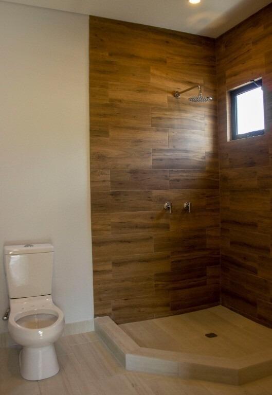 casa en venta en fracc.puerta de hierro, tijuana b.c. sujeto a disponibilidad
