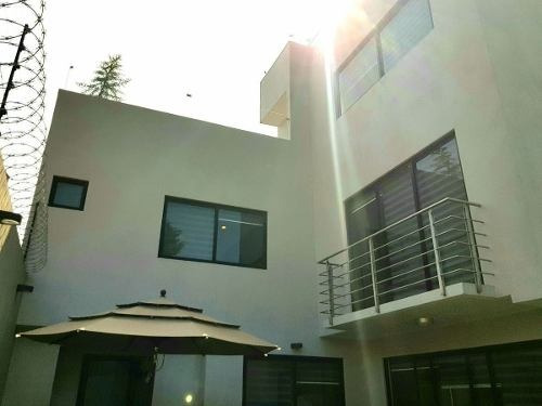 casa en venta en fracionamiento ibiza metepec