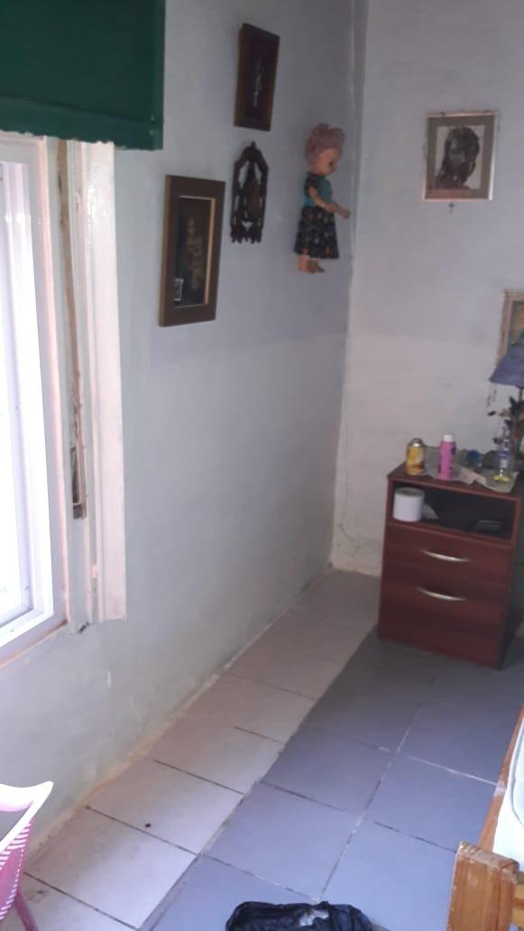 casa en venta en francisco alvarez moreno