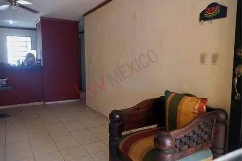 casa en venta en francisco montejo, primera etapa,mérida yucatán.