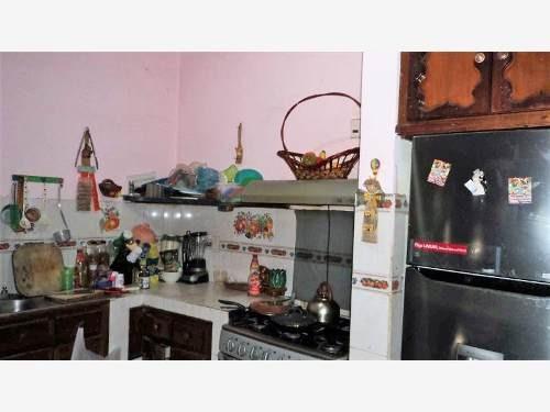 casa en venta en francisco villa, mazatlán