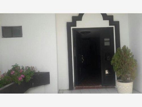 casa en venta en frondoso,  torreón