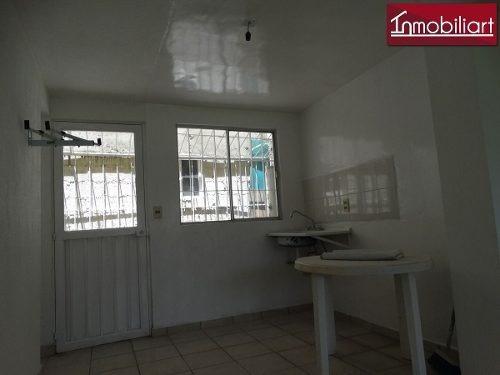casa en venta en fuentes de san josé, nicolás romero
