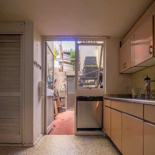 casa en venta en fuentes de satelite
