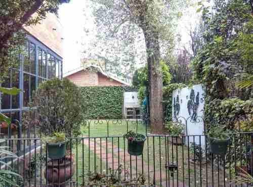 casa en venta en fuentes del pedregal