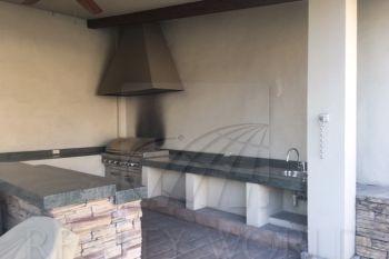 casa en venta en fuentes del valle, monterrey