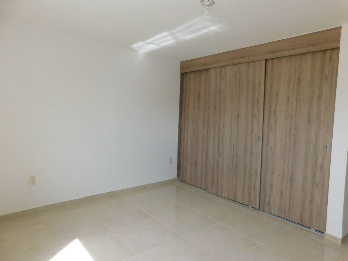 casa en venta en fuerte ventura  en esquina de 3 niveles