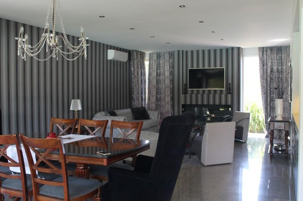 casa en venta en funes miraflores, exclusiva