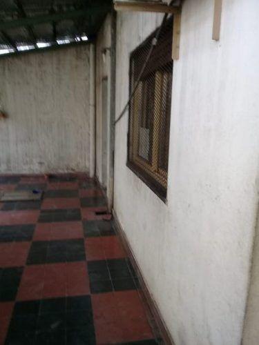 casa en venta en gambier