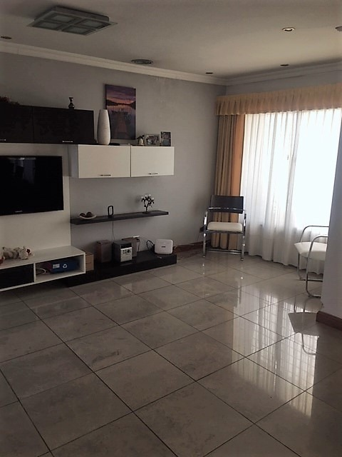 casa en venta en general pacheco-impecable