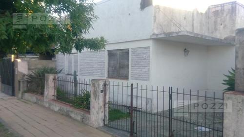 casa en venta en general pacheco - pozzi inmobiliaria