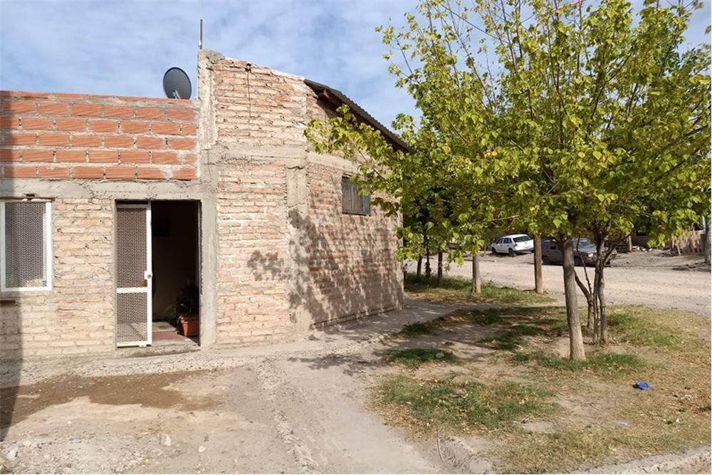 casa en venta en general roca