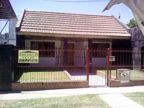 casa en venta en general rodriguez