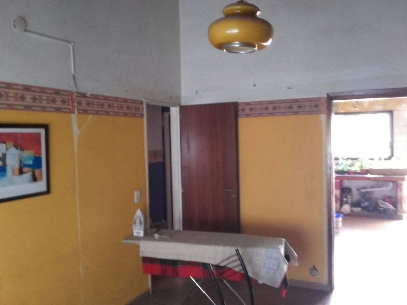casa en venta en general san martín