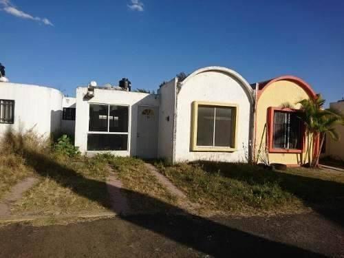 casa en venta en geovillas la arbolada, tlajomulco de zúñiga