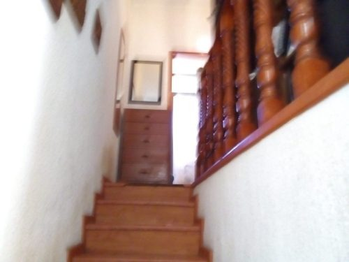 casa en venta en geovillas, toluca