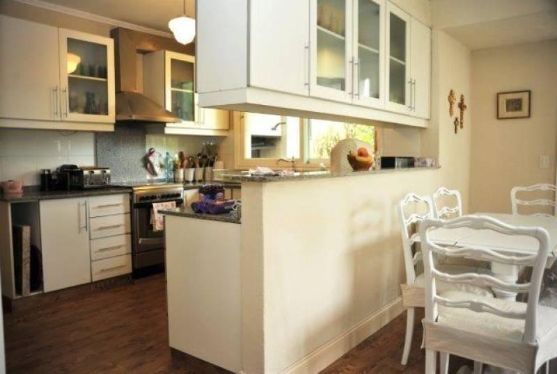 casa en venta en glorietas en nordelta con 4 dormitorios