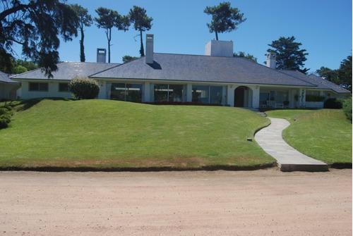 casa en venta  en golf