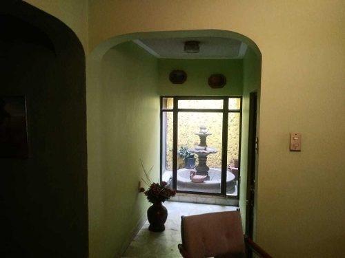 casa en venta en gomez palacio col centro