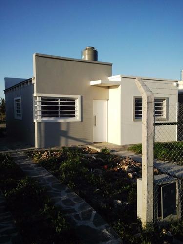 casa en venta en gonnet 4 ambientes la plata