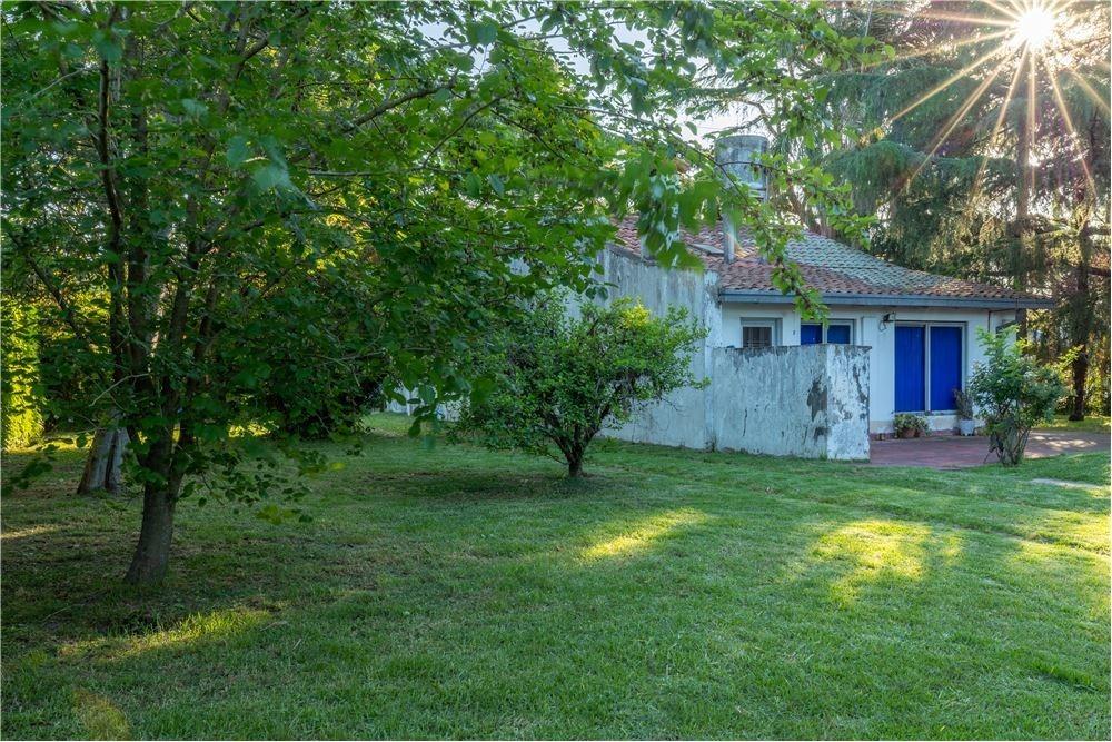 casa en venta en gonnet