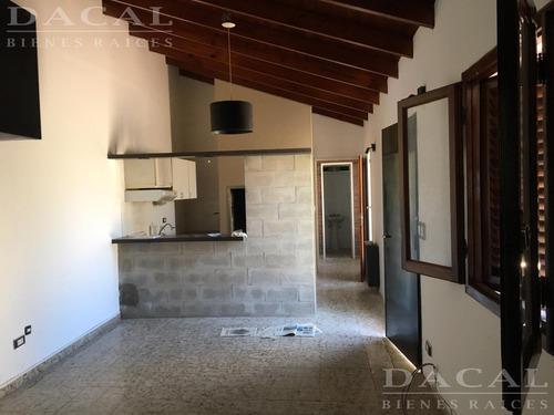 casa en venta en gonnet calle 28 bis e/ 493 y 494 dacal bienes raices
