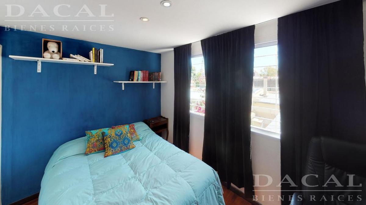 casa en venta en gonnet calle 511 esq 8 dacal bienes raices
