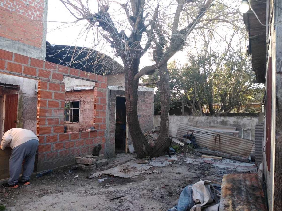 casa en venta en gonzález catán