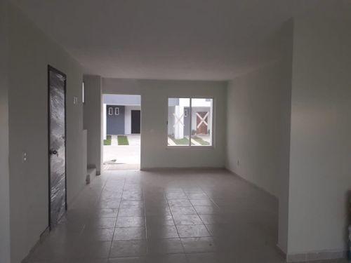 casa en venta en gonzalez ortega