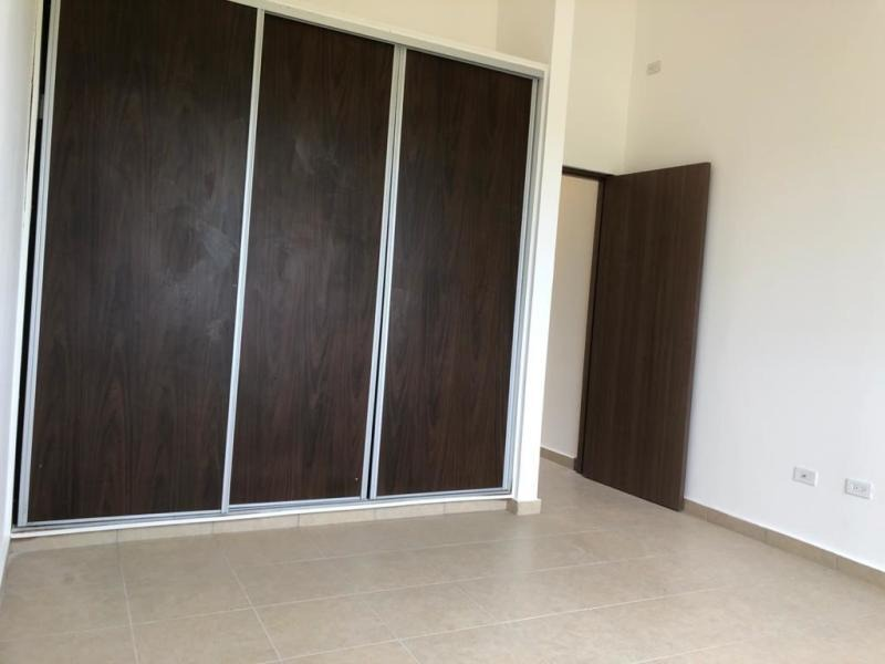 casa en venta en gorgona 20-10139 emb