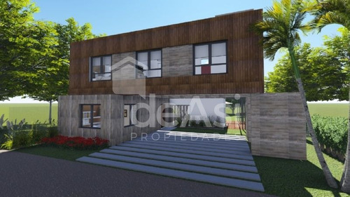 casa en venta  en gorina