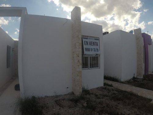 casa en venta en gran herradura