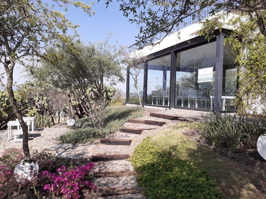 casa en venta en gran reserva juriquilla queretaro