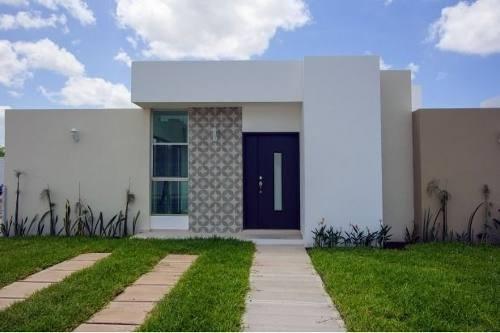 casa en venta en gran santa fe