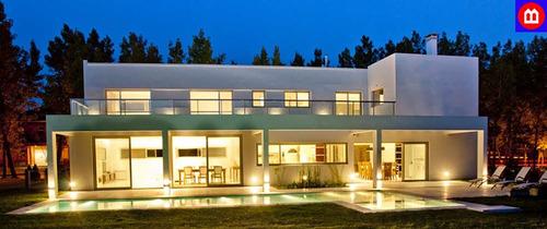 casa en venta  en grand bell