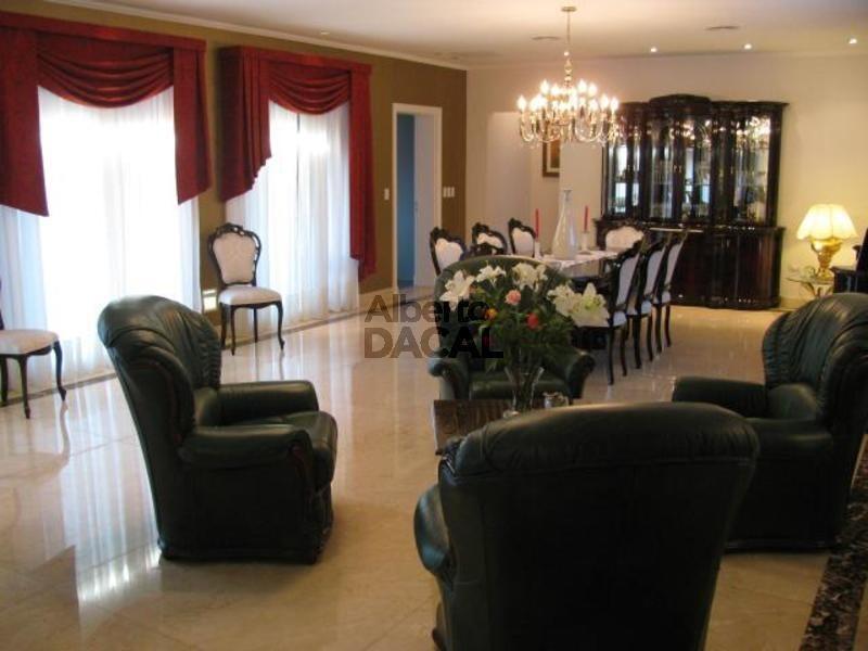 casa en venta en grand bell grand bell - alberto dacal propiedades