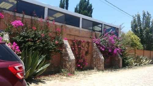 casa en venta en granjas de la florida