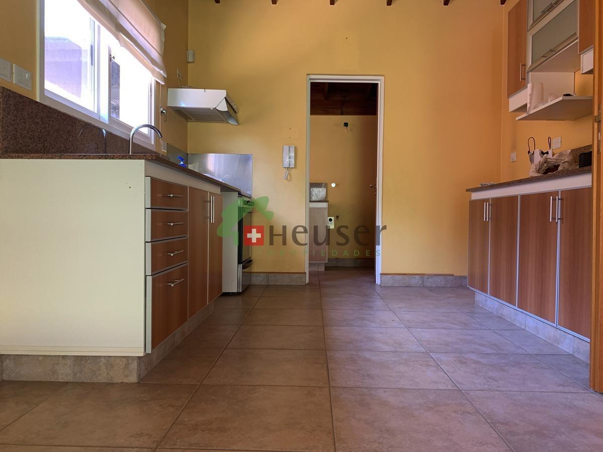 casa en venta en green hills maschwitz