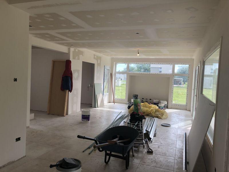 casa en venta en greenville polo resort