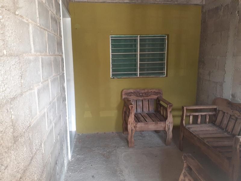 casa en venta en guacara en lago jardín