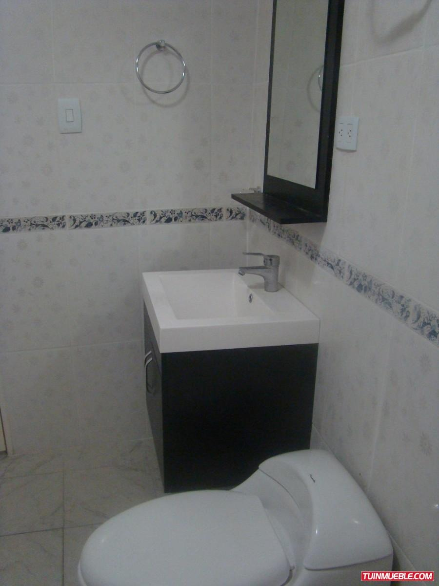 casa en venta en guacara novus 331823