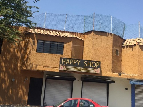 casa en venta en guadalajara jalisco