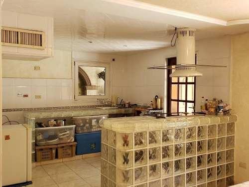 casa en venta en guadalupe en cerradas de lindavista