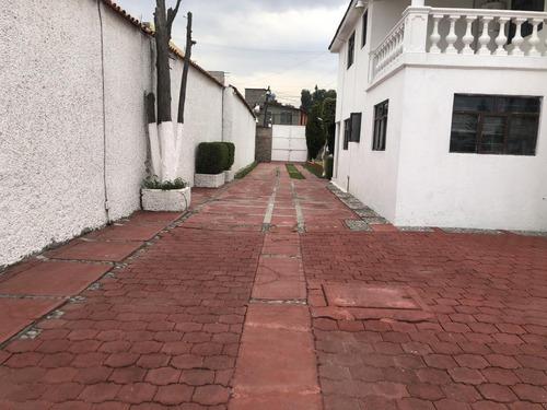 casa en venta en guadalupe victoria ecatepec av venustiano carranza