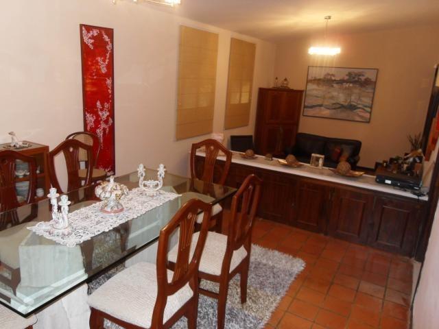 casa en venta en guataparo club, valencia cod 19-14632 ddr