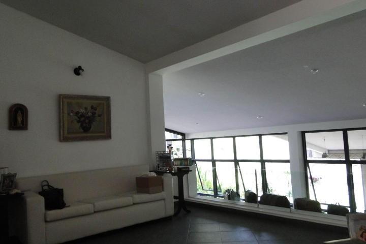 casa en venta en guataparo country club 550m2