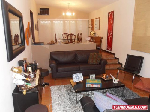 casa en venta en guataparo, valencia 19-14632 em