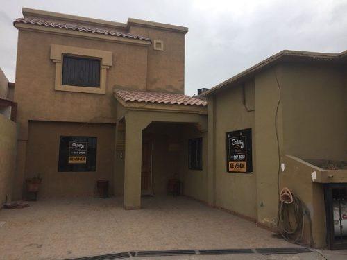 casa en venta en hacienda andalucia