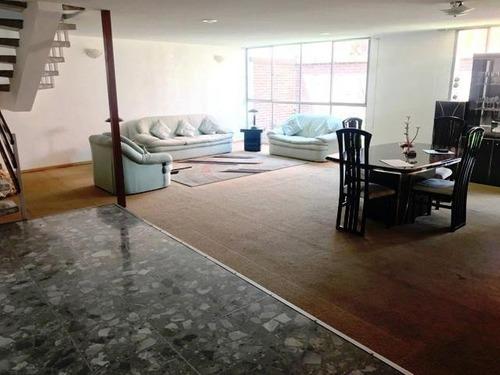 casa en venta en hacienda de echegaray, naucalpan de juárez. cabr0281