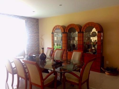 casa en venta en hacienda de las palmas